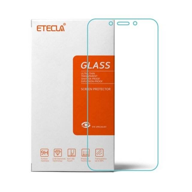 Tempered Glass Screen Protector for Xiaomi Redmi 6