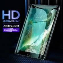 HD Ultra Clear Screen Protective Glass