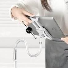 Long Arm Holder for Phones