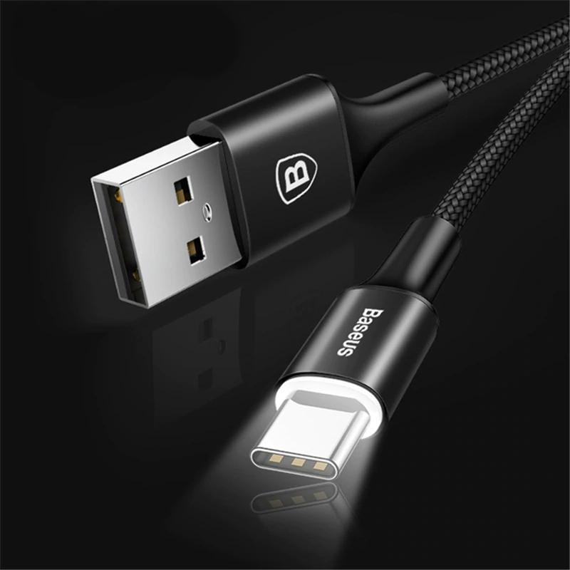 Metal USB Type C for Xiaomi