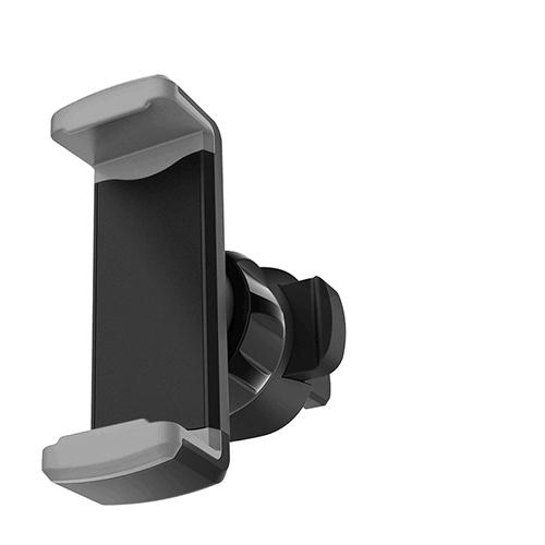 Universal Air Vent Car Phone Holder